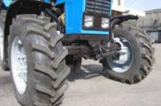 Расплата по-Дятловски: тракторист «пропил» трактор и будет должен