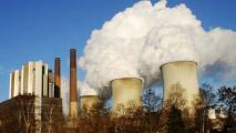 ТЭЦ Украины требуют от правительства страны запретить импорт электроэнергии из России и Беларуси