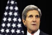 США поддержали авиаудары Ирана по исламистам в Ираке