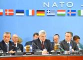 НАТО: Нападение на Украину - угроза миру во всей Европе