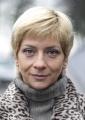 Ирина Халип: Белорусские «выборы» похожи на белорусских марсиан (Видео)