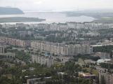 Беларусь интересуется возможностями участия в авиационном и судостроительном кластерах в Комсомольске-на-Амуре