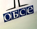 Руководство ЦИК Беларуси встретится 21 августа с представителями миссии наблюдателей БДИПЧ ОБСЕ