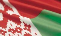 Импорт нефти в Беларусь за I полугодие увеличился на 19,1% до 11,2 млн.т