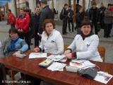 Бесплатные презервативы будут раздавать ВИЧ-позитивным людям в пяти белорусских городах