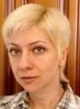 Ирина Халип: «У Обамы есть шанс на вторую Нобелевскую премию»