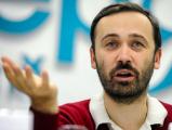 Илья Пономарев: Москва доказала свое участие в войне в Донбассе