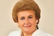 Лунинецкую чиновницу готовят в «депутаты»