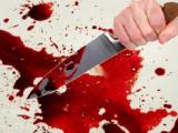 Житель Калинковичского района зарезал женщину и спрятал труп