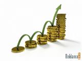 Тарифная ставка первого разряда повышена в Беларуси с 1 сентября до Br225 тыс.
