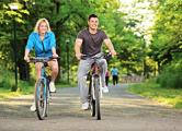 Кражи велосипедов в Минске выросли на 50%