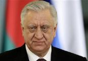 Мясникович потребовал ускорить модернизацию белорусских предприятий