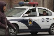 Китаец убил кирпичом трех человек в доме престарелых