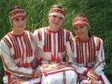 В Беларуси ведется строительство 16 дошкольных учреждений на 2 тыс. 780 мест