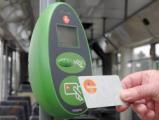 Сегодня в Минске повысили плату за проезд