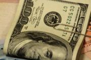 6 тыс. поддельных долларов попали в Беларусь