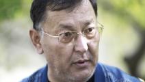 Киргизия требует задержать брата экс-президента Бакиева