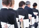 Подготовлены нормативные документы об упрощении условий ведения бизнеса