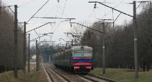 БЖД реализует инвестпроект по электрификации линий на участке Гомель-Жлобин-Осиповичи