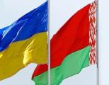 ТПП Беларуси и Приднестровья договорились активизировать сотрудничество