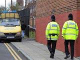 В Великобритании вынесен первый приговор за расизм в интернете