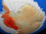 Данные о глобальном потеплении признаны состоятельными