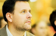 Успешный белорусский IT-бизнесмен переехал в Лондон