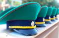 «Генерал свободной Беларуси!»: Борисов вышел на акцию в поддержку настоящего офицера