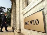 Беларусь может ускорить переговорный процесс по вступлению в ВТО - эксперт