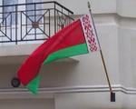 В Минске прошла встреча контактной группы по Украине