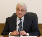 Батура пообещал спортсменам Минской области поддержку в подготовке к следующим Олимпийским играм