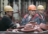 Где эти люди? Численность работников белорусских предприятий за 16 лет сократилась на 391 тысячу
