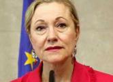 Евросоюз поставил белорусскому режиму условия
