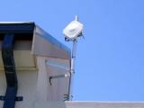 Шведская Tele2 попросилась в разработчики сетей LTE в России