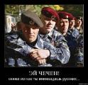 Перед АПК Беларуси стоят сложные, но выполнимые задачи - Русый