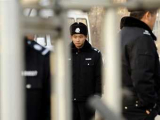Полиция задержала застрелившего 11 родственников китайца