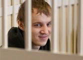 Дашкевич отказался разговаривать со следователем