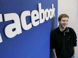 Российские инвесторы вложились в Facebook