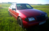 Какие автомобили в Беларуси со временем только дорожают