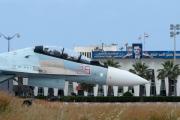 Минобороны России померилось с США количеством ударов по Сирии