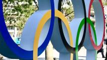 Олимпиада 2021: кто из белорусов поедет
