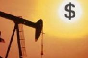 Нефть продолжает падать в цене
