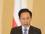 Президент Южной Кореи принял представителей КНДР