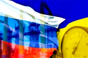 «Газпром» шантажирует Украину Беларусью?