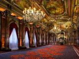Забронированный для Обамы парижский отель забастовал