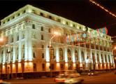 Россия считает валютные ограничения в Беларуси торговым барьером