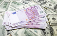 Крупный бизнес эвакуирует валюту из России