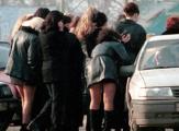 Павел Маринич: Стоит ожидать показательных процессов над «сутенерами» и «контрабандистами»