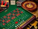 Россиянам перекроют доступ к интернет-казино