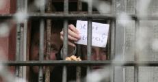 Вопрос амнистии рассмотрен в отношении почти половины подпадающих под нее осужденных - МВД Беларуси